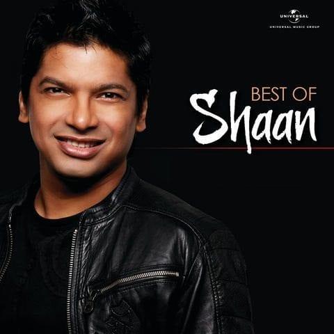 Shaan Private Album Free Karaoke