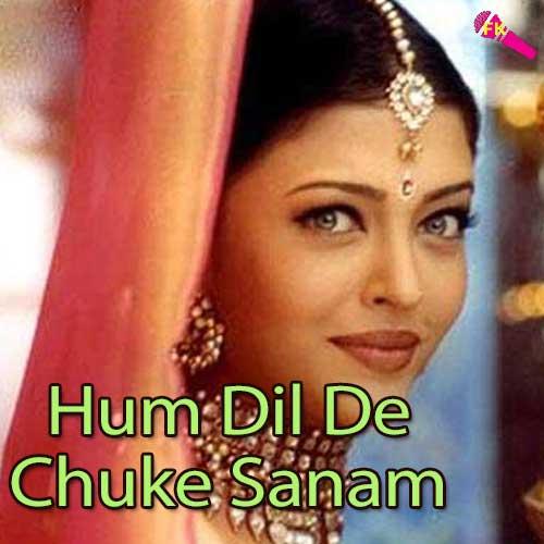 Chand chhupa badal mein song download | chand chhupa badal mein.