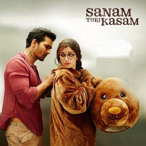 Sanam teri kasam songs free download mp3 song 2016 | biforry.