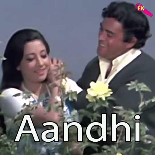 Tum Aa Gaye Ho Nur Free Karaoke
