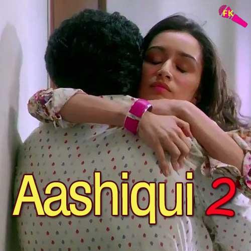 hum mar jayenge aashiqui 2 free mp3 karaoke free hindi karaoke