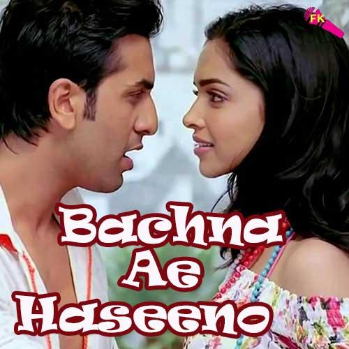 Bachna Ae Haseeno Downloadming - DownloadGameSite.net