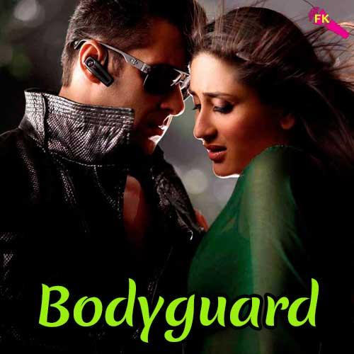 songs of King - Dil Ka Raja movies free download