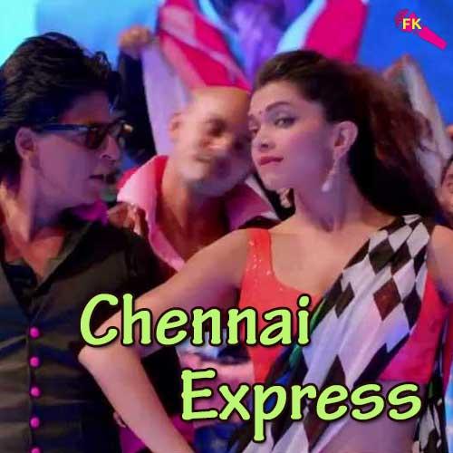 Lungi Dance Chennai Express Free Download: The Thalaivar Tribute Lungi Dance (With Rap)