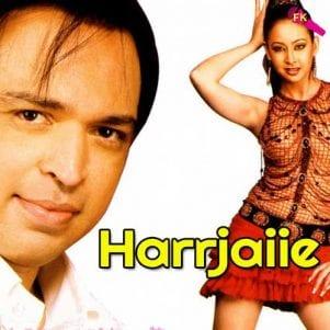 Sharaabi Harrjaiie Free Karaoke