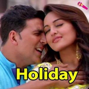 Aaj Dil Shayrana Free Karaoke