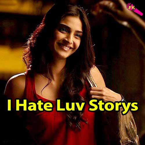 Bin tere i hate love story full song mp3 free download sacio.