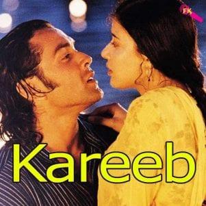 Chori Chori Jab Free Karaoke