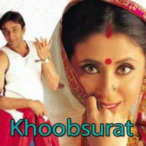 Bahut Khoobsurat Ho Free Karaoke