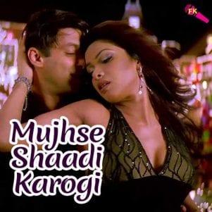 Aaja Soniye Free Karaoke