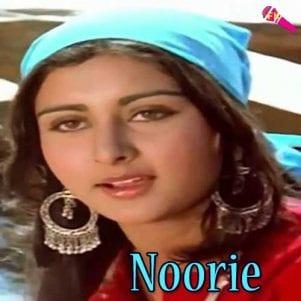 Aaja Re Free Karaoke