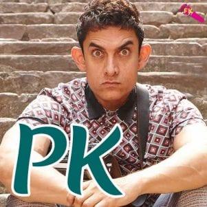 Dil Darbadar Free Karaoke