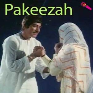 Chalo Dildar Chalo Free Karaoke
