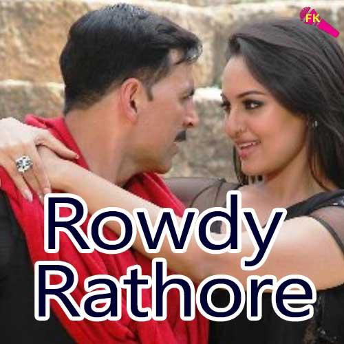 Free download hindi song chikni kamar pe teri.
