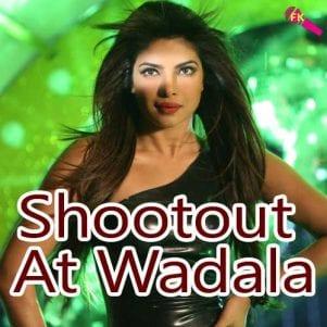 Babli Badmaash Hai Free Karaoke