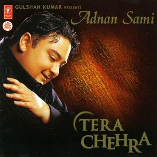 Adnan sami bheegi bheegi mp3 download.