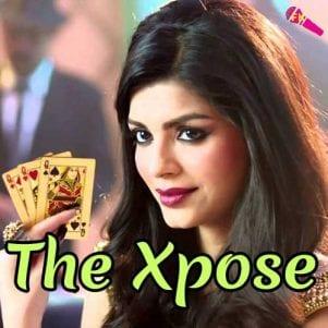 Hai Apna Dil To Awara Free Karaoke