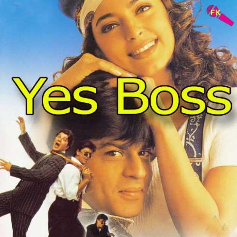 Free download song of yes boss – скачать в тылу врага