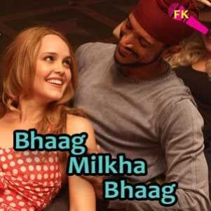Bhaag-Milkha-Bhaag-Slow-Motion-Angreza