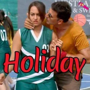 Holiday-Tu-Hi-Toh-Hai