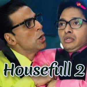 Housefull-2-Papa-Toh-Band-Bajaye