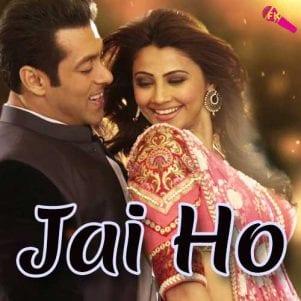 Jai-Ho-Photocopy