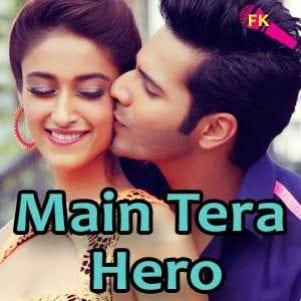 Main-Tera-Hero-Shanivar-Raati