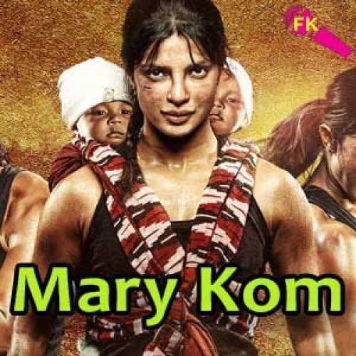 Mary-Kom-Salaam-India