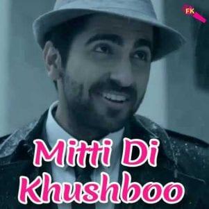 Mitti-Di-Khushboo-Mitti-Di-Khushboo