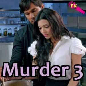 Murder-3-Teri-Jhuki-Nazar