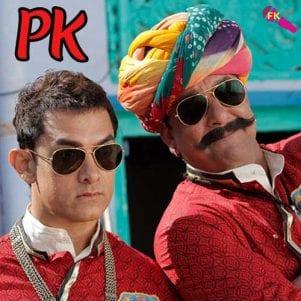 PK-Tharki-Chokro