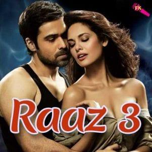 Raaz-3-Oh-My-Love