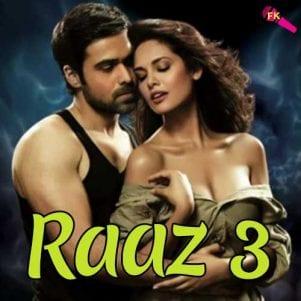 Raaz-3-Zindagi-Se