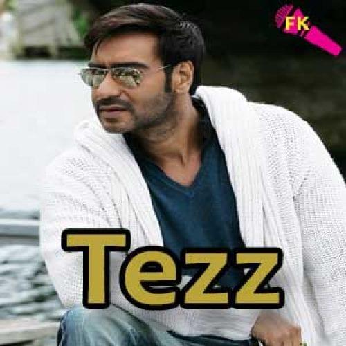 Tezz telugu movie download hd besefernny wattpad.
