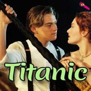 Titanic-My-Heart-Will-Go-On