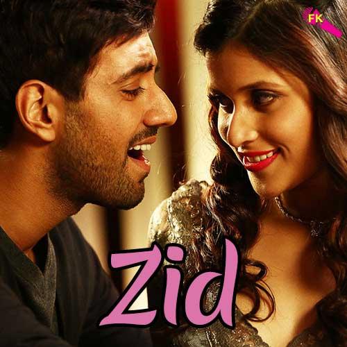 Zid songs free download