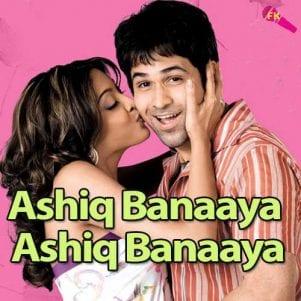 Ashiq-Banaaya-Ashiq-Banaaya-Ashiq-Banaaya-Ashiq-Banaaya