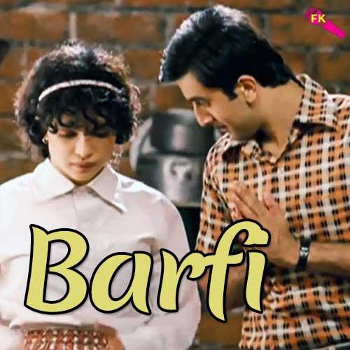 Barfi-Ashiyaan