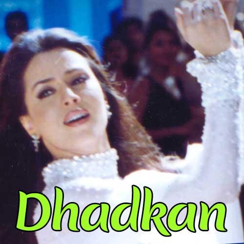 Aksar is duniya mein (dhadkan) mp4 hd 720p 1080p mp3 & 4k ultra hd.