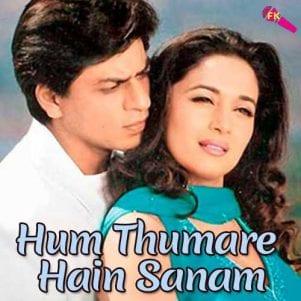 Hum-Thumare-Hain-Sanam-Title-Hum-Thumare-Hain-Sanam
