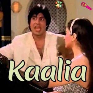 Kaalia-Jahan-Teri-Yeh-Nazar-Hai
