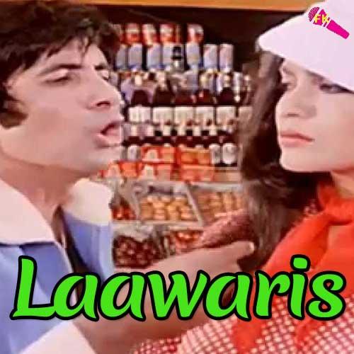 Laawaris-Apni-To-Jaise-Taise.jpg