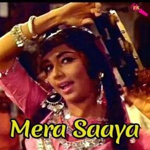 Mera-Saaya-Jhumka-Gira