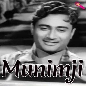 Munimji-Jeevan-Ke-Safar