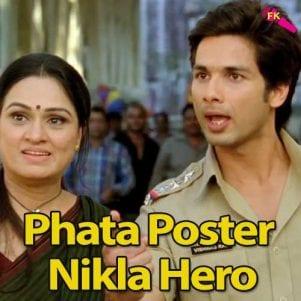 Phata-Poster-Nikla-Hero-Janam-Janam