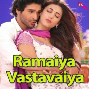 Ramaiya-Vastavaiya-Jeene-Laga-Hoon