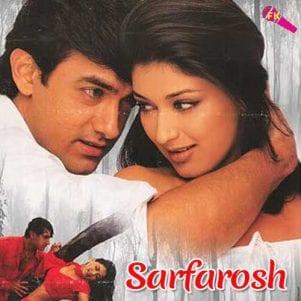 Sarfarosh-Hosh-Walon-Ko