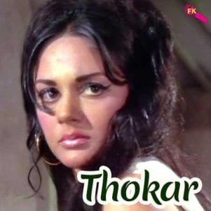 Thokar-Apni-Aakhon-Mein
