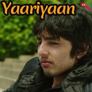 Yaariyaan-Allah-Waariyan