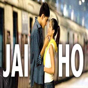 Jai Ho Free Karaoke